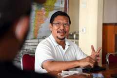 PON Papua berdampak positif bagi usaha perhotelan di Mimika